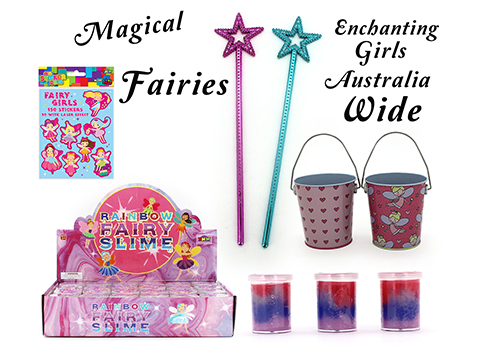 Magical-Fairy-Items-Enchanting-Girls-Australia-Wide.jpg