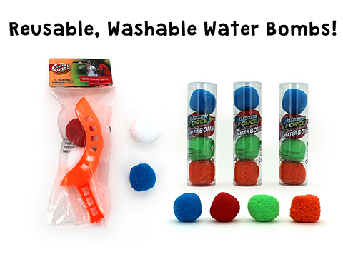 Make-a-Splash-this-Summer-New-Water-Ball-Bomb-Set-and-Game-Arriving-October-1st.jpg