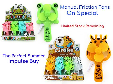 Manual-Friction-Fans-on-Special-Now-Limited-Stock-Remaining.jpg