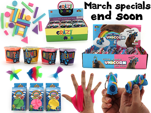 March-Specials-Ending-Soon.jpg