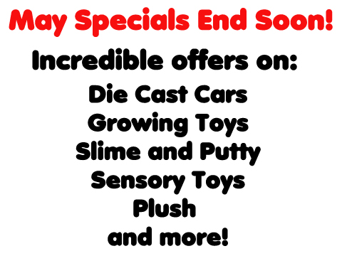 May-Specials-End-Soon.jpg