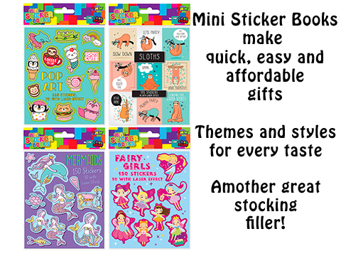 Mini-Sticker-Book_-Quick-Easy-and-Affordable-Gifts.jpg