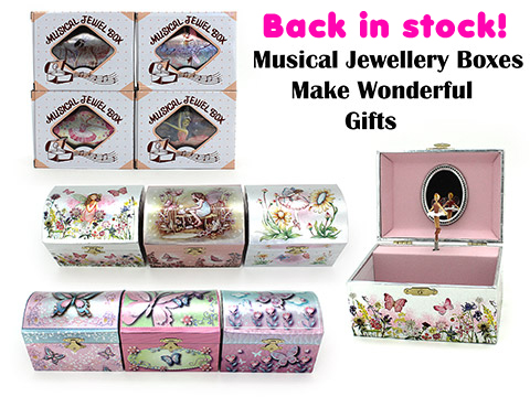 Musical_Jewellery_Boxes_Make_Wonderful_Gifts_Back_in_Stock.jpg