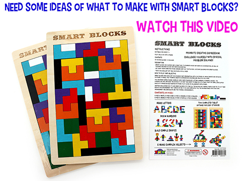 Need-some-ideas-of-what-to-make-with-Smart-Blocks_watch-this-video.jpg