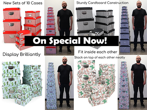 New-10-Case-Sets-on-Special_Perfect-Gift_Display-Brilliantly.jpg