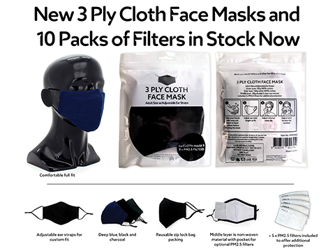 New-3-Ply-Cloth-Face-Masks-and-10-Packs-of-Filters-in-Stock-Now.jpg