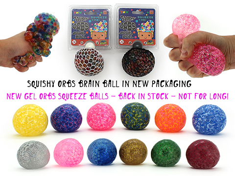 New-Gel-Squeeze-Balls-All-Stocked-Up_Not-for-Long-.jpg