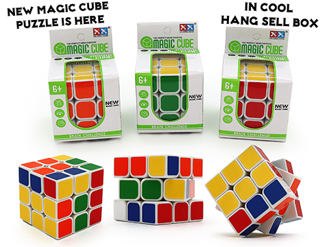 New-Magic-Cube-Puzzle-is-Here.jpg