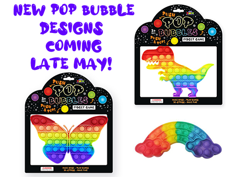 New-Pop-Bubble-Designs-Coming-Late-May.jpg