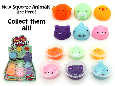 New-Squeeze-Animals-Are-Here_Collect-Them-All.jpg