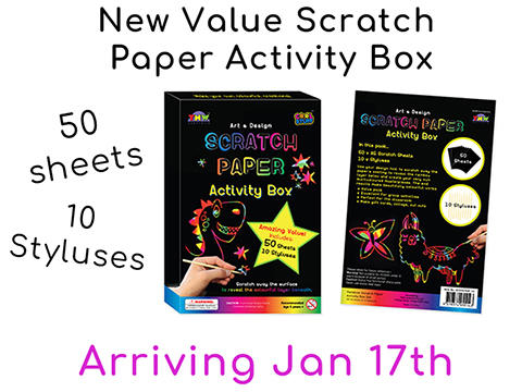 New-Value-Scratch-Paper-Activity-Box-Arriving-Jan-17th.jpg