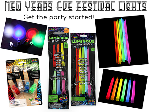 New-Years-Eve-Festival-Lights.jpg