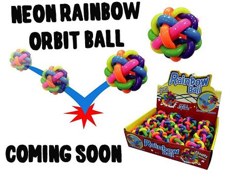 New_Neon_Rainbow_Orbit_Ball_Coming_Soon.jpg