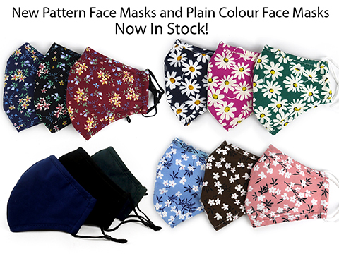 New_Pattern_Face_Masks_and_Plain_Colour_Face_Masks_Now_in_Stock.jpg