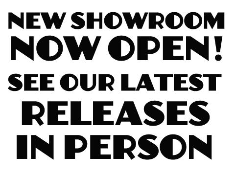 New_Showroom_Now_Open.jpg