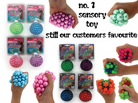 No.1_Sensory_Ball_-_Pus_Balls_are_Still_Our_Customers_Favourite.jpg