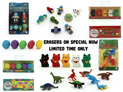 Novelty_Erasers_on_Special_Now_Limited_Time_Only.jpg