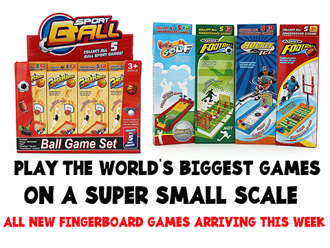 Play-the-Worlds-Biggest-Games-on-Super-Small-Scale.jpg