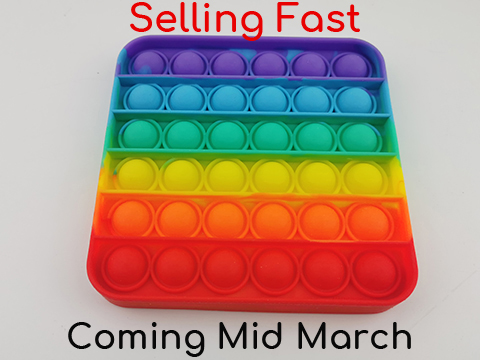 Pop-Bubbles-Game-in-OPP-Bag-Coming-Mid-March-Selling-Fast.jpg