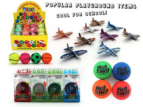Popular-Playground-Items-Cool-for-School.jpg