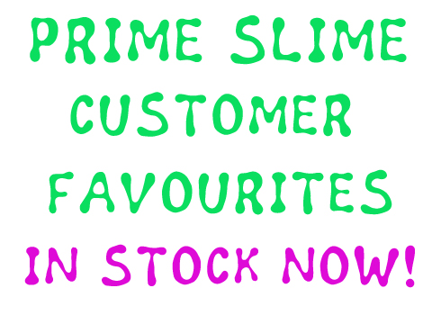 Prime-Slime-Time---Customer-Favourites-are-all-Available.jpg