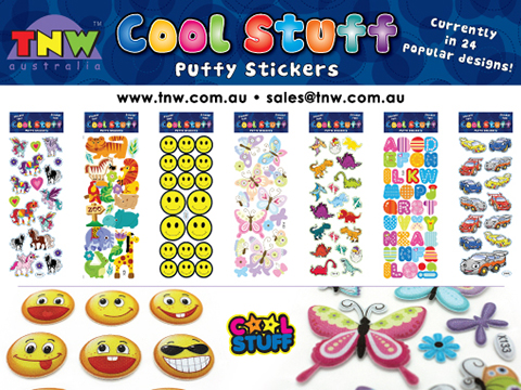 Puffy-Stickers-offer-Great-Quality-and-Incredible-Pricing.jpg