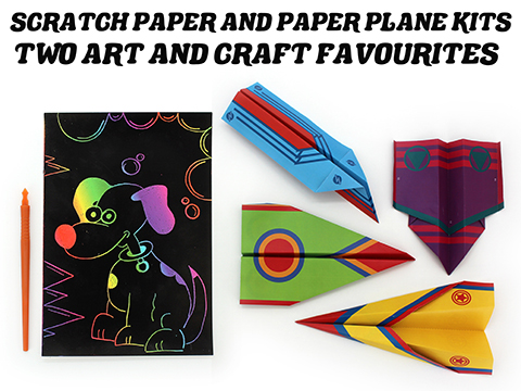 Scratch-Paper-and-Paper-Plane-Kits-Two-Art-and-Craft-Favourites.jpg