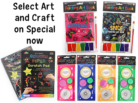 Select-Art-and-Craft-on-Special-Now.jpg