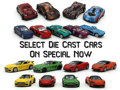 Select-Die-Cast-Cars-on-Special-Now.jpg