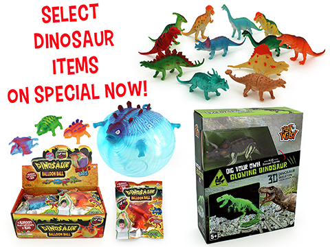Select-Dinosaur-Items-on-Special-Now.jpg