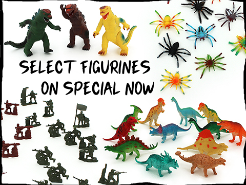 Select-Figurines-on-Special-Now.jpg