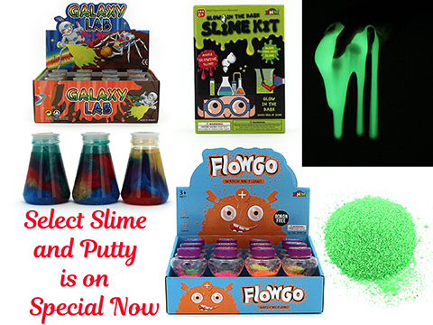 Select-Slime-and-Putty-on-Special-on-Special-Now_May-2021.jpg