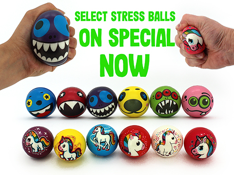 Select-Stress-Balls-on-Special-Now.jpg