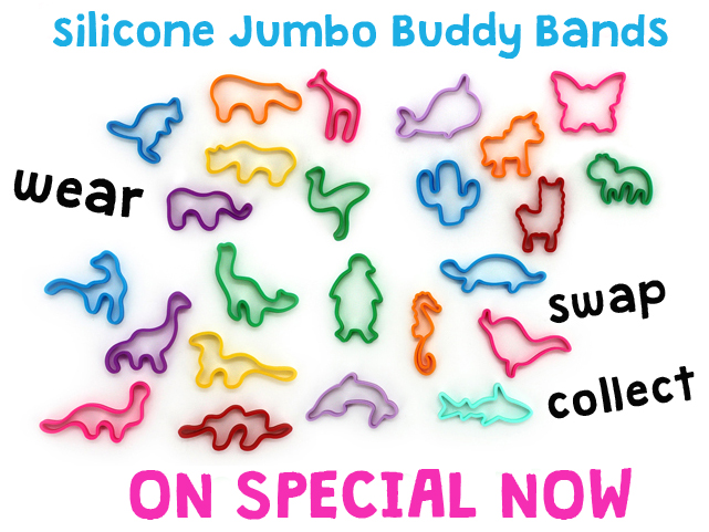 Silicone_Jumbo_Buddy_Bands-On-Special-Now.jpg