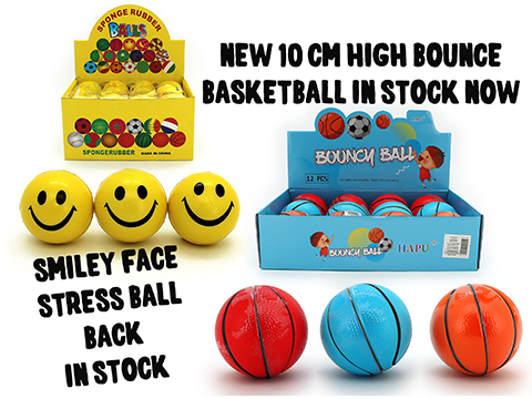 Smiley-Face-Stress-Ball-and-New-High-Bounce-Basketball-in-Stock-Now.jpg