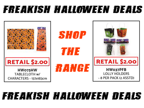 Snap-up-these-Freakish-Halloween-deals.jpg