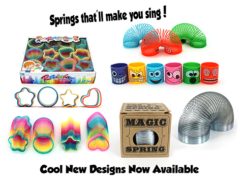 Springs-to-Make-you-Sing_Cool-New-Designs-Now-Available.jpg