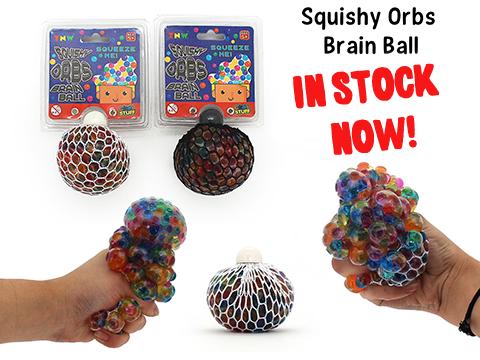 Squishy-Orbs-Brain-Ball-In_Stock_Now.jpg