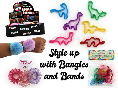 Style-Up-with-Bangles-and-Bands.jpg