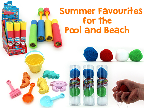 Summer-Favourites-for-the-Pool-and-Beach.jpg