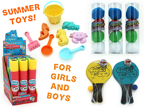Summer-Toys-for-Girls-and-Boysjpg.jpg