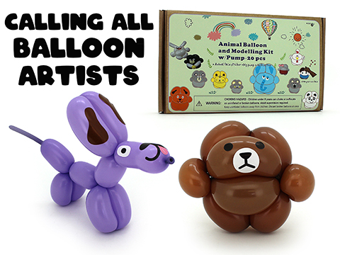 Super-Doll-and-Animal-Balloon-Making-Kit-Out-Now.jpg