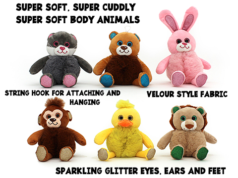 Super-Soft-Super-Cuddly-Super-Soft-Body-Animals.jpg