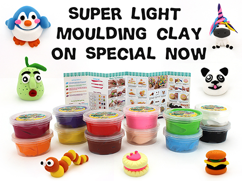 Super_Light_Moulding_Clay_On_Special_Now.jpg