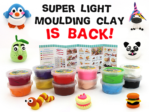 Super_Light_Moulding_Clay_is_Back_in_Stock.jpg