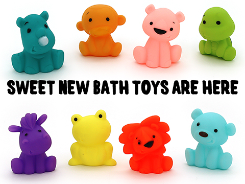 Sweet-New-Bath-Toys-are-Here.jpg