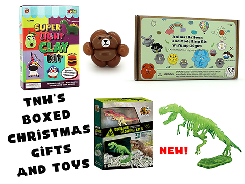 TNW-Boxed-Christmas-Toys-and-Gifts.jpg