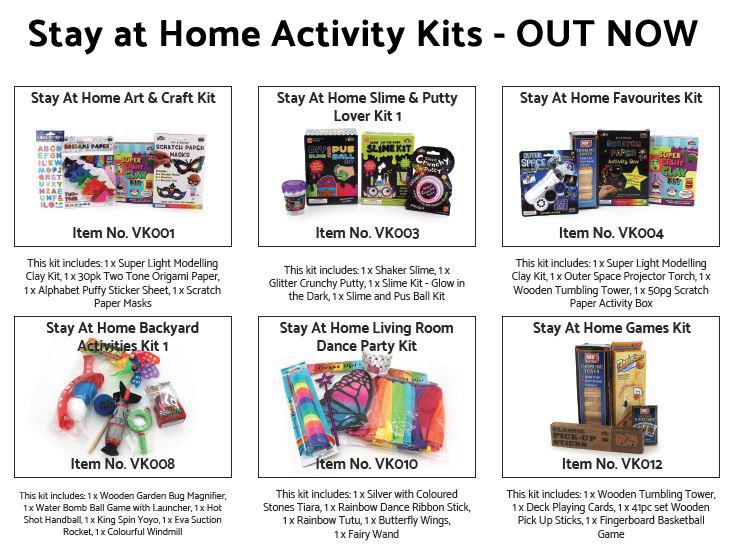 TNW_Activity_Kits.JPG