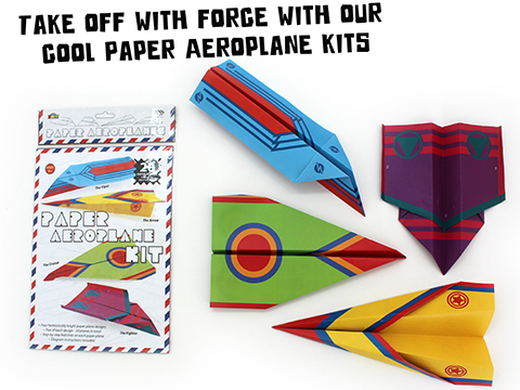 Take-Off-with-Force-with-Our-Cool-Paper-Plane-Kits.jpg