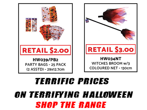 Terrific-Prices-on-Terrifying-Halloween_01.jpg